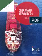 DP94 Free-Trade Web