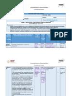 Formato Planeación S7 Procesal
