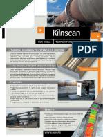 Download Kiln scan