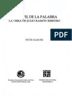 Peter Elmore - El Perfil de La Palabra (Completo)