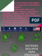 Alta Proteccion PDF