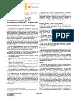 IPT Valerato Betametasona Betesil Psoriasis