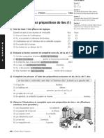 Páginas Extraídas de Juntas Nivel 2 Soluciones Final
