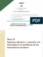 Wuolah-free-Tema 4 Atencion a La Diversidad