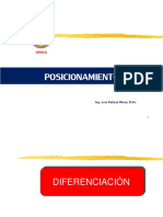 POSICIONAMIENTO[1]