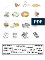 food-vocabulary-grinding-matching-memory-fallen-ph-crosswords-fun-activities-games-games-wordsearches_50138.doc