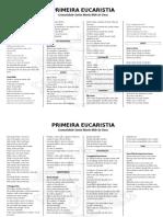 Repertorio-primeira-Comunhao.doc