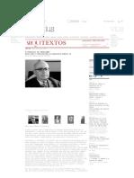 APOIO_02 Arquitextos 089.06_ O Fracasso Da Utilidade _ Vitruvius