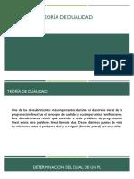 2.3 Teoría dualidad.pdf