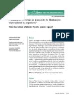 Vitamina D e Selenio_hipotireoidismo