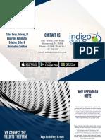 IndigoOlive_Broacher1.pdf