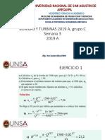 BOMBAS HIDRAULICAS, EJERCICIOS  resueltos.pdf