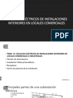 S8-CÁLCULOS-ELÉCTRICOS-DE-INSTALACIONES-INTERIORES-EN-LOCALES-COMERCIALES.pdf