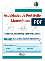 RECUPERACIÓN DE PUNTOS - MATEMÁTICAS 3.pdf