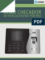 CLK-950-instr.pdf