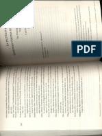 ANALERS NUEMRO41.pdf
