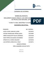 Ingenieria en Sistemas. CASI ACABADO (2)