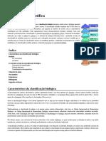Classificação_científica