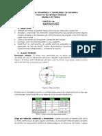 5 Electroestática.docx