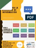 Pasos para la búsqueda de información.pptx