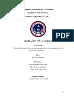 PROYECTO ESPARZA - SALTOS - ZUMBA.docx