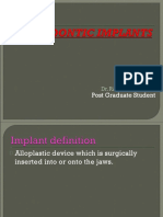 orthodonticimplantsnats-170403152313