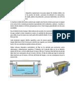 TRAMPAS_DE_GRASA.docx