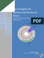 49315668-Tecnologias-de-Almacenamiento-en-disco.pdf