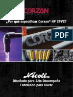 Catalogo Corzan Compressed