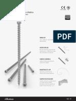 Conectores_VGZ.pdf