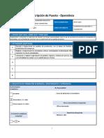 Formato DDP Operativos v2
