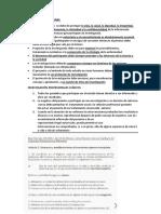Deontología jurídico.docx