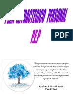 353716806 Plan Estrategico Personal