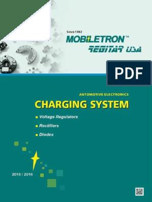 Valeo Voltage Regulator 591894 and Slip Rings TG23C011 BMW X5 4.8L 2007,2008