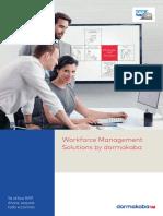 ya-utiliza-sap-folleto.pdf
