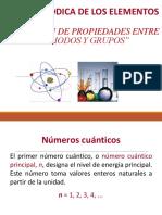 Tabla Periodica 5c82a14474b91