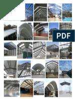 cerchas-estructuras metalicas