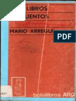TresLibrosdeCuentos 1979-1980 ARCA