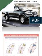 341439801-Curso-de-Manejo-4X4-4WD