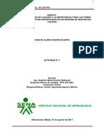 Actividad_1_Duarte_Duarte.pdf