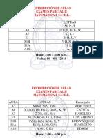AULAS PARCIAL III.docx