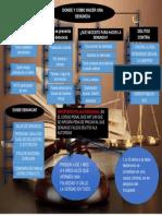 DENUNCIA PENAL TERMINADA.docx