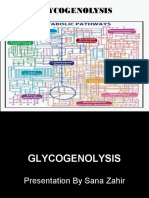 Glycogenolysis Basic.pdf