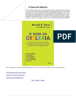 O-Dom-da-Dislexia