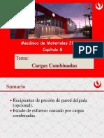 Cap08 Cargas Combinadas v2019-1