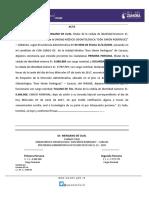 Modelo DE cURSO DE ACTAS CON Cintillo 2017.docx