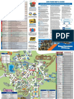 kd-2019---kings-dominion-map.pdf
