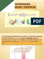 (2)Coordenadas Cilindricas.pptx