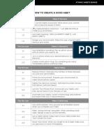 Habits+Cheat+Sheet.pdf