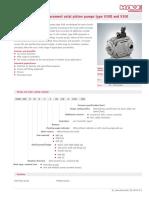 Flupec Overview Hawe v30d